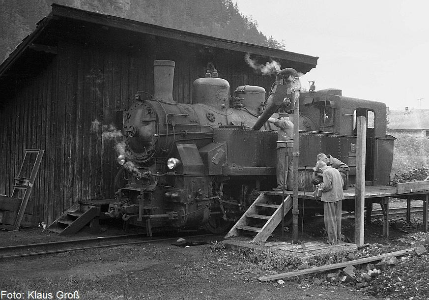http://www.offenstall-kaltenborn.de/bilderhosting/klaus.gross/Zillertalbahn_Lok_5_Mayrhofen_1968_75_18