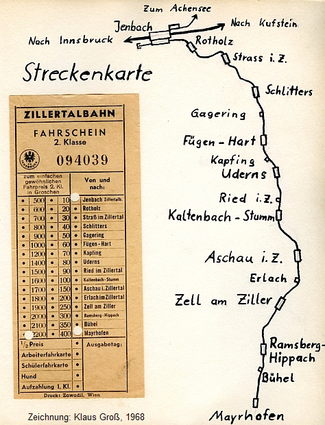 http://www.offenstall-kaltenborn.de/bilderhosting/klaus.gross/Zillertalbahn_Zeichnung_Streckenkarte_1968