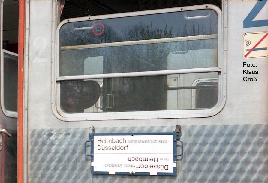 http://www.offenstall-kaltenborn.de/bilderhosting/klaus.gross/Zuglaufschild_Heimbach_Duesseldorf_1987_261_17