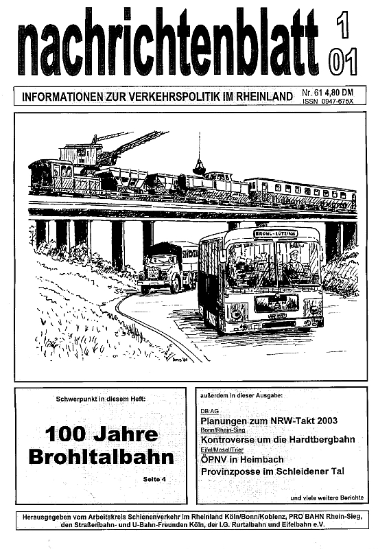 http://www.offenstall-kaltenborn.de/bilderhosting/klaus.gross/nb1_01_Titel_Brohltalbahn