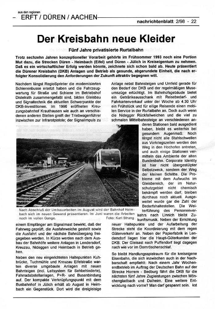 http://www.offenstall-kaltenborn.de/bilderhosting/klaus.gross/nb2_98_Der_Kreisbahn_neue_Kleider