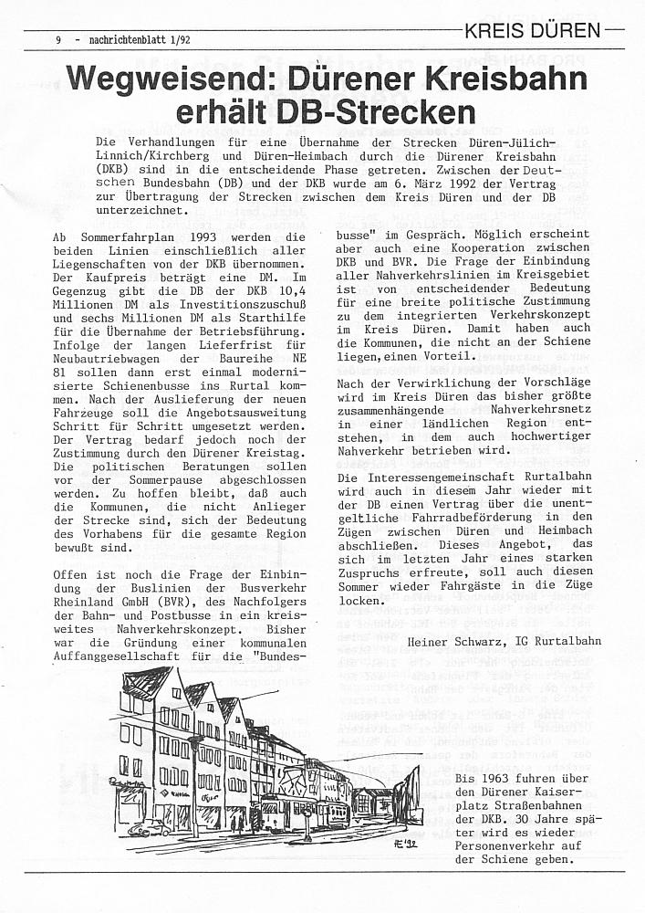 http://www.offenstall-kaltenborn.de/bilderhosting/klaus.gross/nb_1_92_Duerener_Kreisbahn_erhaelt_DB_Strecken